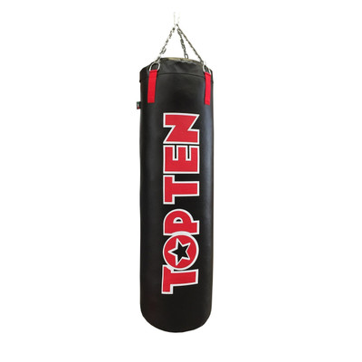 Top Ten Heavy Bag 50kg