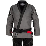 Venum Absolute Gladiator BJJ Gi