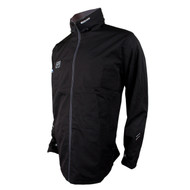 Mooto Wing Jacket