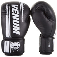 Venum Bangkok Spirit Boxing Gloves