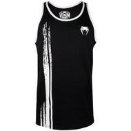 Venum Bangkok Spirit Tank Top Black