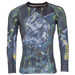 Tatami Fightwear Urban Warrior Rash Guard