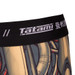 Tatami Fightwear Mech Warrior Spats