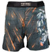 Tatami Fightwear Mech Destroyer Fight Shorts
