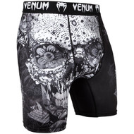 Venum Santa Murete 3.0 Compression Shorts