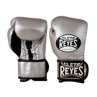 Cleto Reyes Universal Training Gloves Platinum