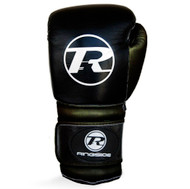 Ringside Pro Training Glove Black