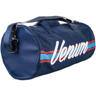 Venum Cutback Sport Bag Blue/Red