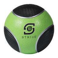 Century Power Grip Ball 10lb