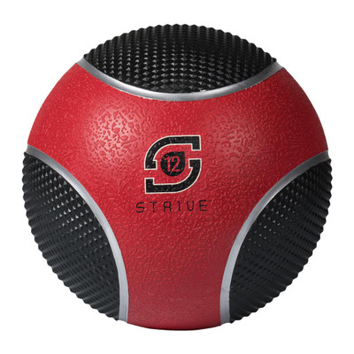 Century Power Grip Ball 12lb