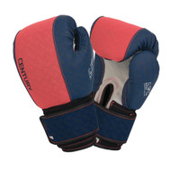 Century Brave Ladies Neoprene Gloves
