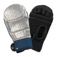 Century Brave Bag Gloves Silver/Navy