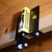 Pro Mountings RM-1000HD Rafter Mount