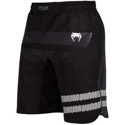 Venum Club 182 Training Shorts