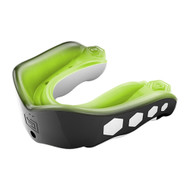 Shock Doctor Flavour Fusion Youth Mouth Guard Lemon & Lime