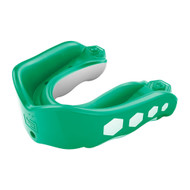 Shock Doctor Flavour Fusion Mouth Guard Mint