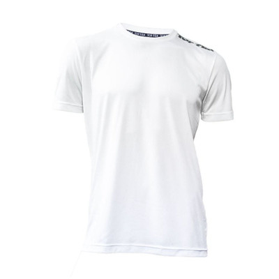 Top Ten T-Shirt White