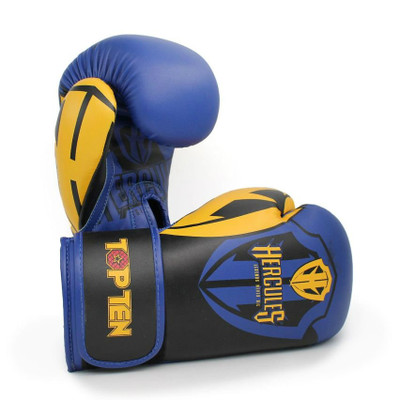 Top Ten Hercules Boxing Gloves