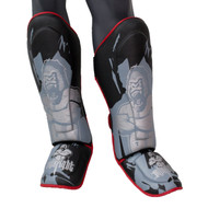 Top Ten Mixfight Shin Instep Guards