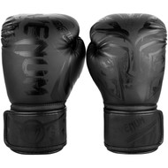 Venum Gladiator 3.0 Boxing Gloves Black/Blac