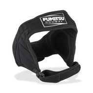 Fumetsu Combat Ear Guards