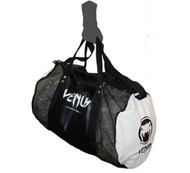 Venum Thai Camp Sport Bag Gym Bag