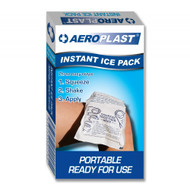 Aero Healthcare Small Instant Ice Pack