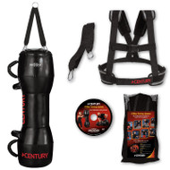 Century 4 Way Training System Punch Bag