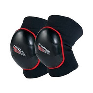Century Black Label Knee Guards