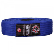 Tatami Fightwear BJJ Belt Blue