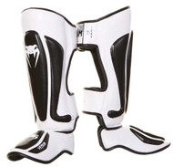 Venum Predator Competition Shin Guards