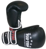 Top Ten Superfight 3000 Boxing Gloves
