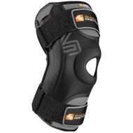 Shock Doctor Flexible Knee Support