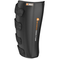 Shock Doctor Calf & Shin Wrap