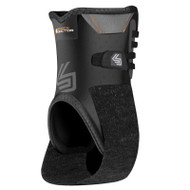 Shock Doctor Ankle Support with Bilateral Stabilisers