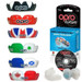 Opro Custom Fit Mouthguard Kit