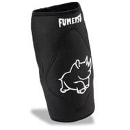 Fumetsu Grappling Adult Knee Guard