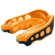 Shock Doctor Gel Max Gum Shield Orange