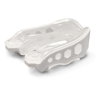 Shock Doctor Gel Max Gum Shield White