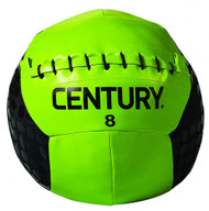 Century Challenge Grip Slam Ball 8lb