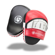 Bytomic Extreme Focus Mitts