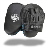 Bytomic Leather Pro Boxing Focus Mitts
