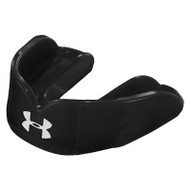 Under Armour ArmourFit Mouthguard Black