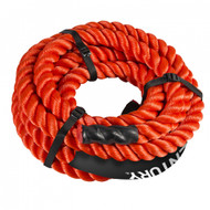 Century Challenge 30ft Battle Rope