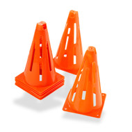 Bytomic Collapsible 9inch Cones