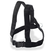 Bytomic Shoulder Resistance Harness