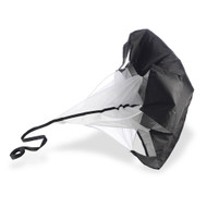 Bytomic Speed Parachute