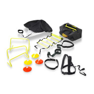 Bytomic Speed & Agility Training Kit