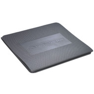 Fitness Mad Pro Stretch 3-Fold Mat
