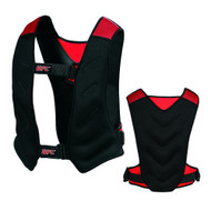 UFC Weighted Training Vest Black